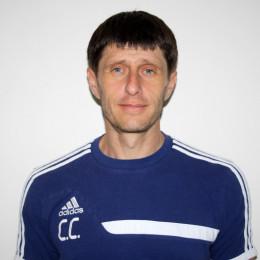 Çudomir Cokarov