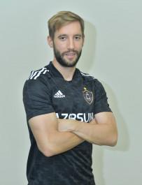 Filip Ozobiç