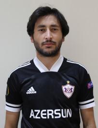 Cavid Bayramov