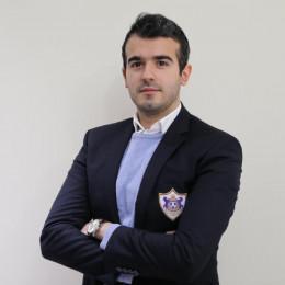 Fərid Ağayev