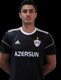 Rahil Məmmədov