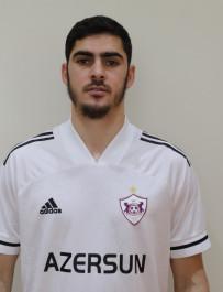 Ramil Şeydayev
